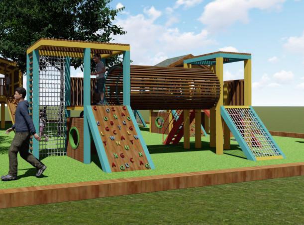 playground_plunct_plact_zuum.jpg
