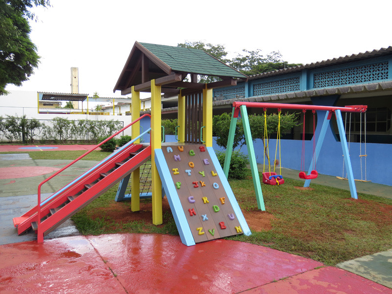playground_jk_1.jpg