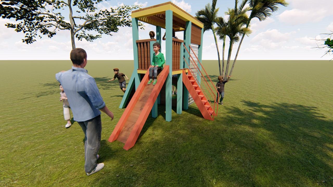 playground_espaço_plunct (2).jpeg