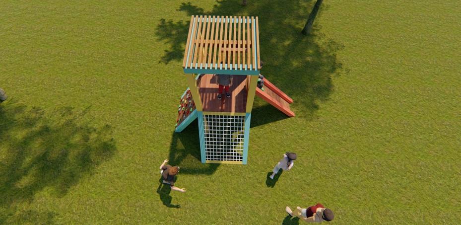 playground_espaço_plact (4).jpeg