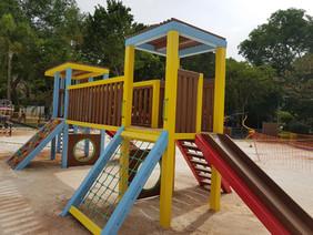 playground_madeira_plastica_plunct2 (7).