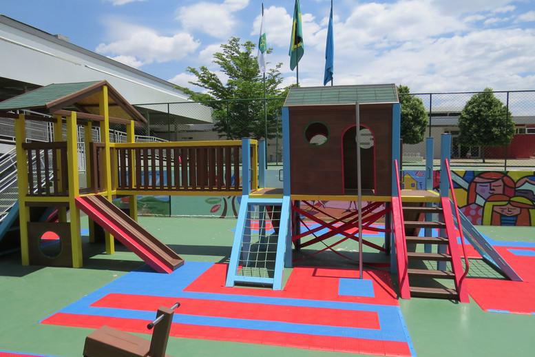 _playground_madeira_plastica_safa (24).J