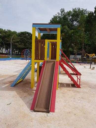 playground_madeira_plastica_plunct2 (3).