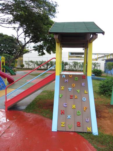 playground_jk_2.jpg