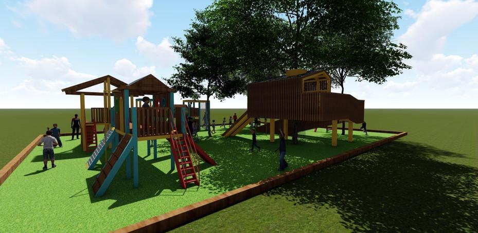 playground_madeira_plastica1 (6).jpeg