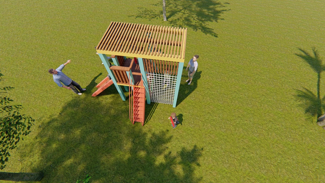 playground_espaço_plunct (6).jpeg