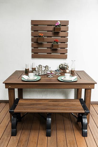 inbrasil-madeiraplastica-mesa.png