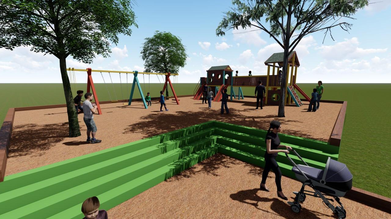 playground_madeira_plastica_zoologico (9