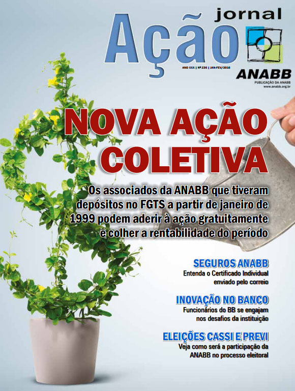 capa_236