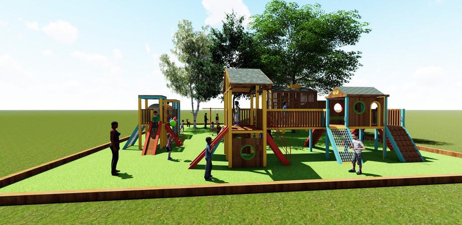 playground_madeira_plastica1 (2).jpeg