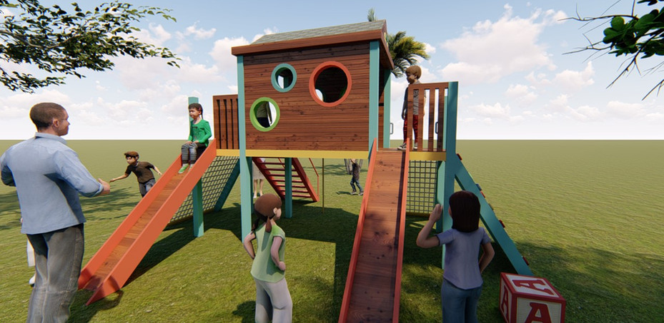playground_casa_da_alegria (2).jpeg