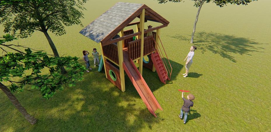 playground_mundo_magico (5).jpeg