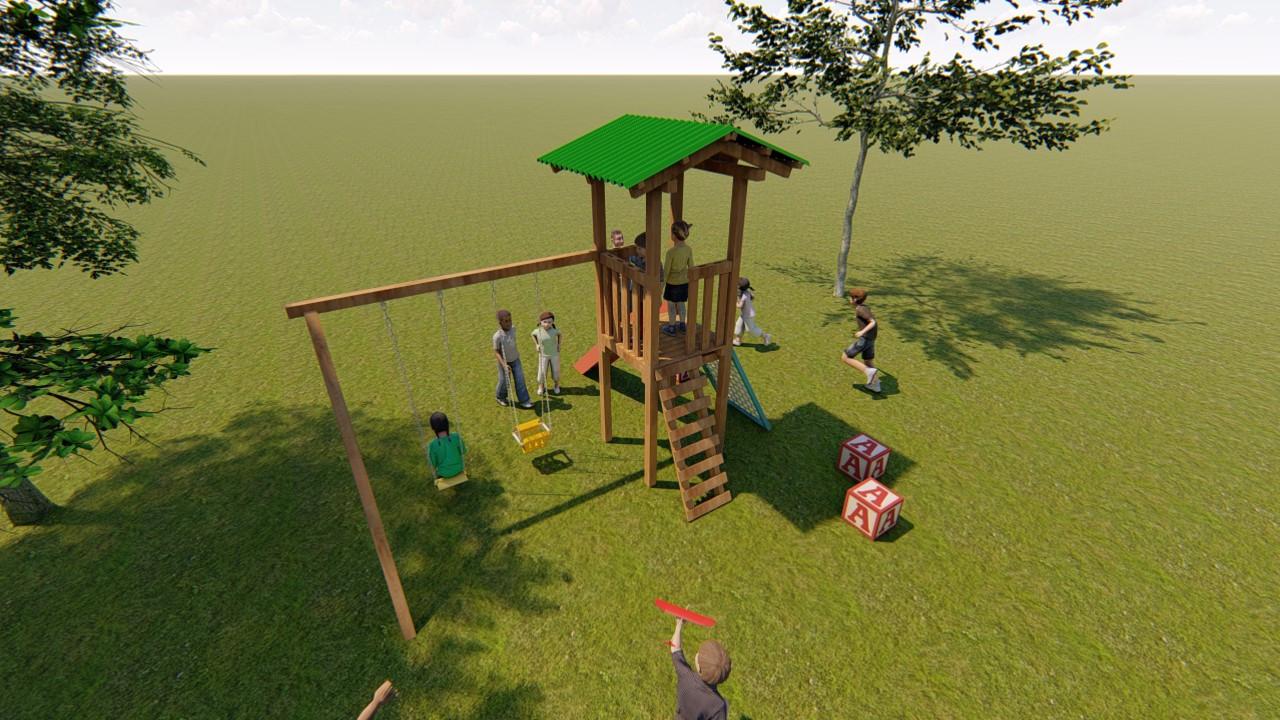 playground_casa_simples (4).jpeg