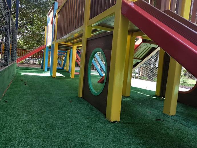 playground_madeira_plastica13.jpg