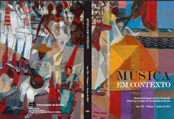 musica_contexto1