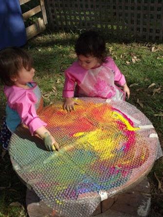 Toddler-Bubble-Wrap-Paint-Activity.jpg