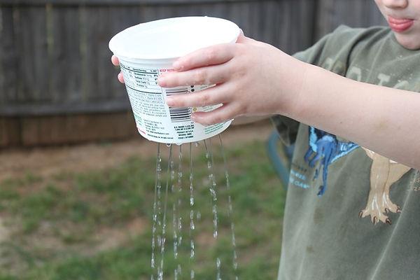 water-play-4.jpg
