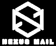 Nexus Mail
