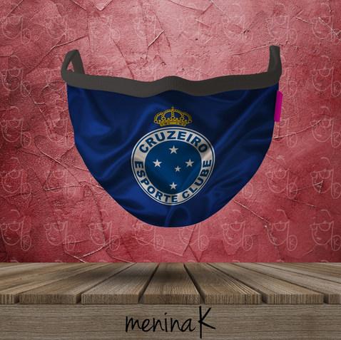 Cruzeiro 001