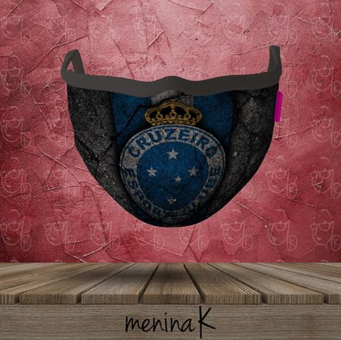 Cruzeiro 007