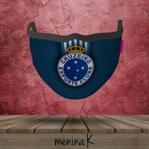 Cruzeiro 008