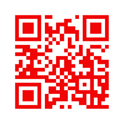 qrcode.55647413.png
