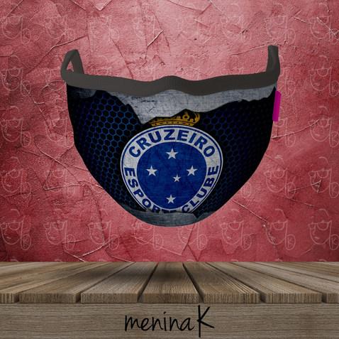 Cruzeiro 005