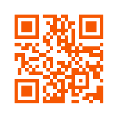 qrcode.55647714.png