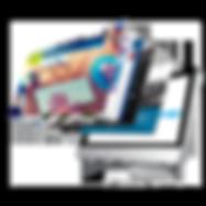 Nexus Websites