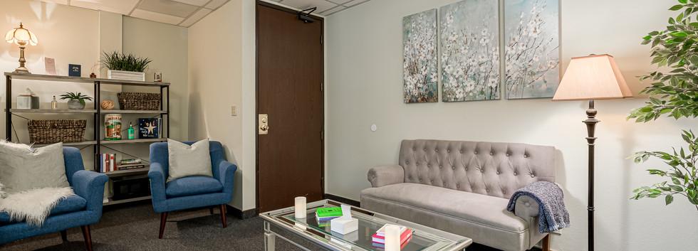 Inside Kim's Waiting room 2.jpg