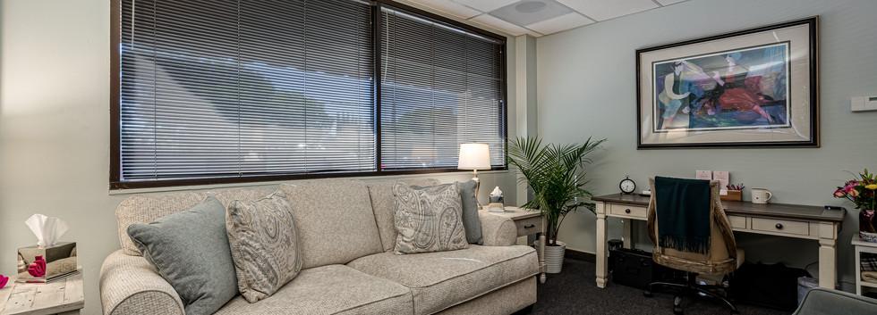 Inside Kim's Office 2.jpg