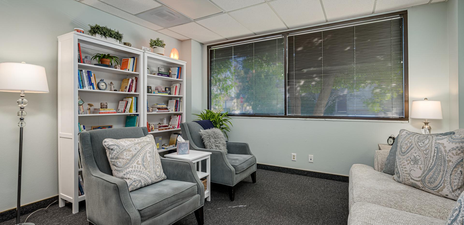 Inside Kim's Office 1.jpg