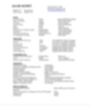 Screen Shot 2020-03-12 at 9.29.24 AM.png