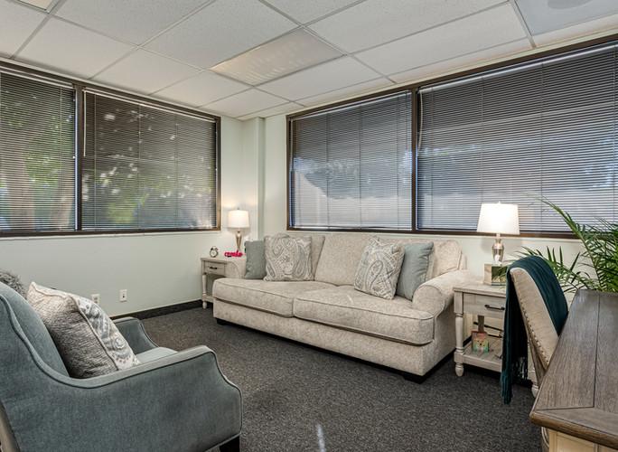 Inside Kim's Office 3.jpg