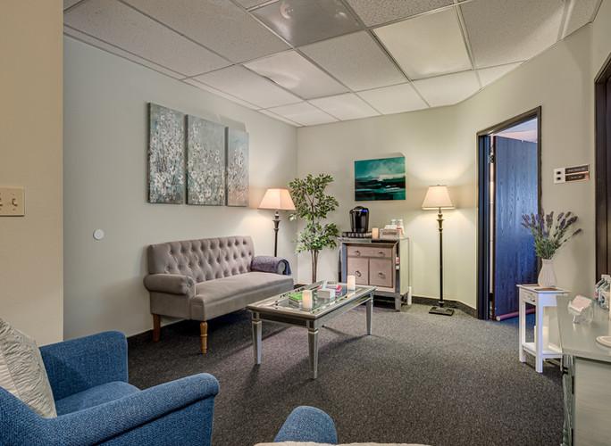 Inside Kim's Waiting Room 1.jpg