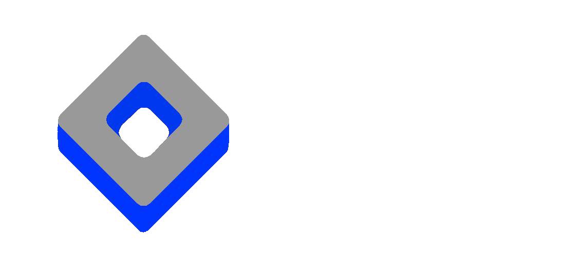 Logo_rjukan_metall_av_presis_web3