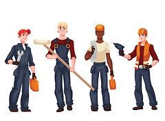 3_0818_01_Worker.jpg