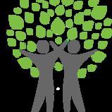 final-logo-online copy.png