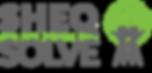 final-logo-online.png