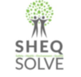 640 SHEQ Solve .jpg