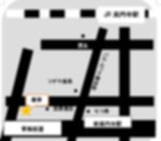 地図チラシ用.jpg