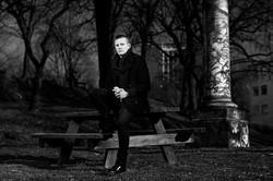 Josefin Winther showcase in London