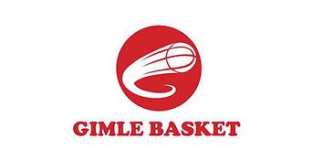 Gimle logo 880.jpg