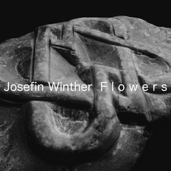 This is the Flowers single cover