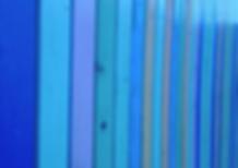 Skjermbilde 2020-03-09 kl. 09.49.01.png