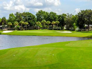 Three Reasons Daytona Beach is Golf's Fastest Destination