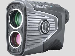 Bushnell Golf Introduces Pro XE Laser Rangefinder