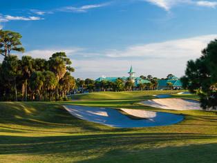 PGA Golf Club Partners with South Florida PGA Section's Golf Pass Program