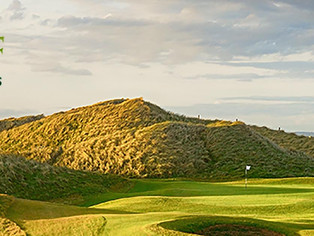 Carr Golf to Showcase 2018 / 2019 Tour Itineraries, Event Calendar at PGA Merchandise Show