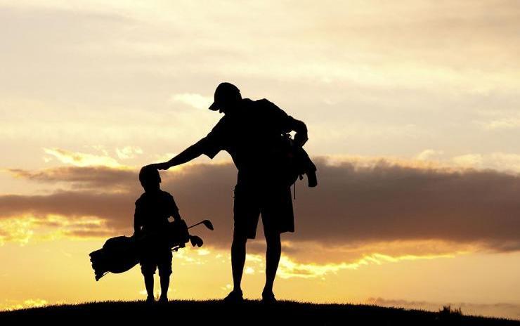 father son golfMedium20120830.jpg